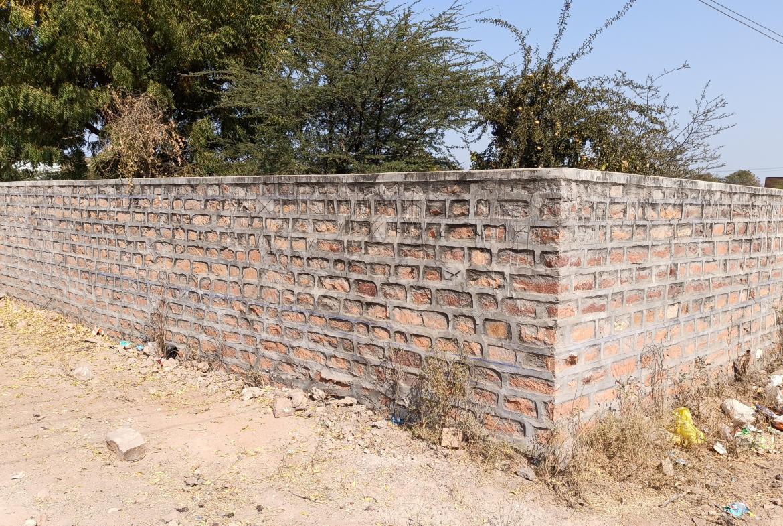 Agriculture land for sale in jodhpur - Surana Realtors