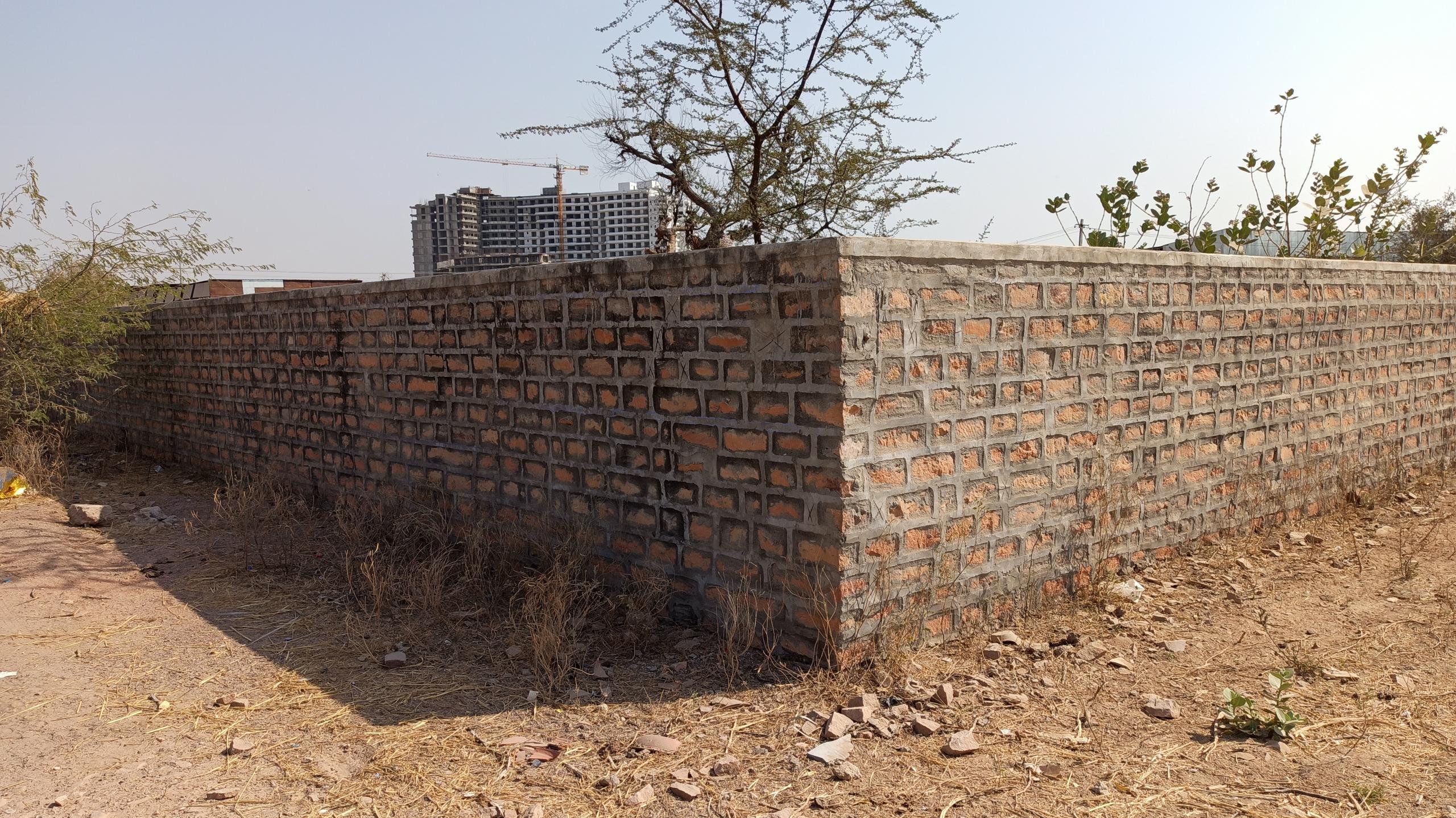 Surana Realtors - Agriculture land for sale in jodhpur