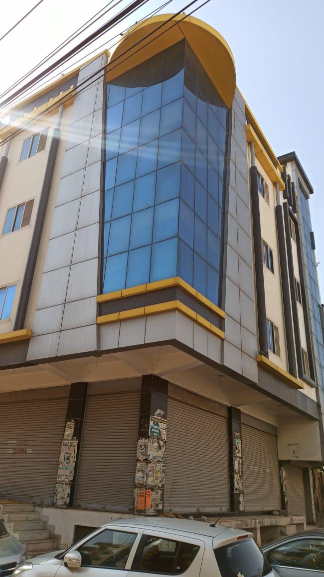 Surana Realtors - Rent Commercial property in jodhpur