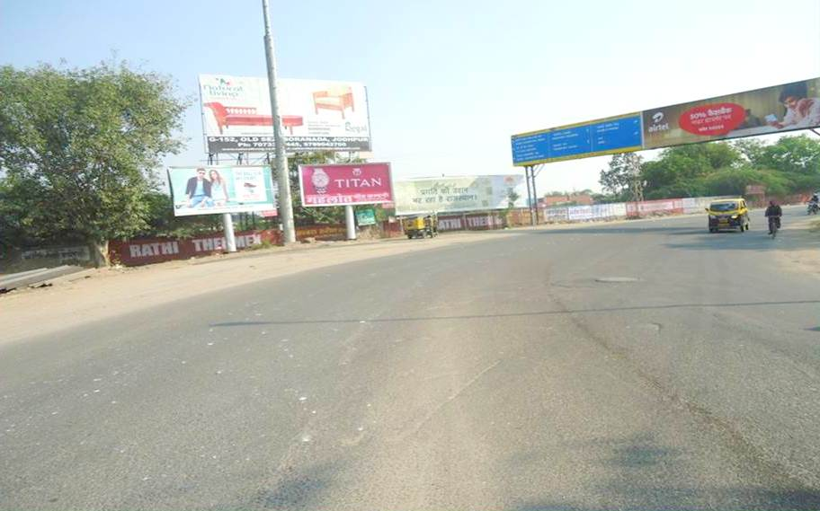 Surana Realtors - Property Dealer in Jodhpur