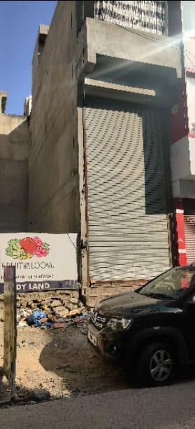 Surana Realtors - Buy Commercial Property in Jodhpur