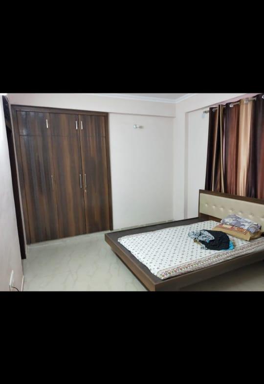 Surana Realtors - Real Estate Broker in Jodhpur