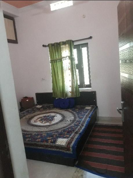 Surana Realtors - Real Estate Advisor in Jodhpur