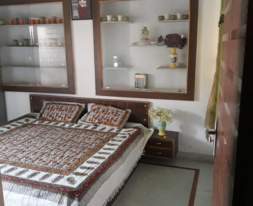 Surana Realtors - Real Estate Agent in Jodhpur