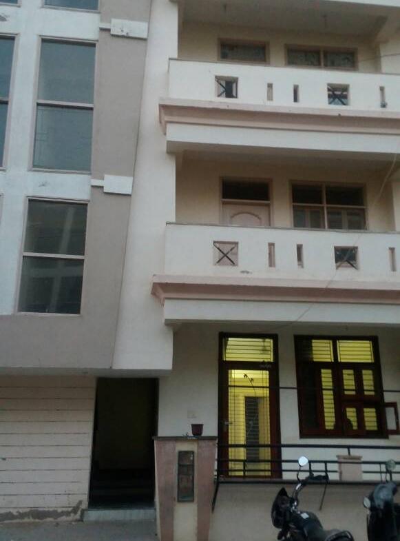 Surana Realtors - Buy Residential Flat in Jodhpur