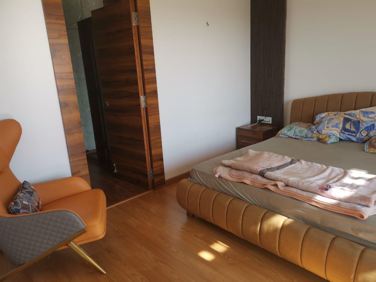 Surana Realtors - Real Estate Consultancy in Jodhpur