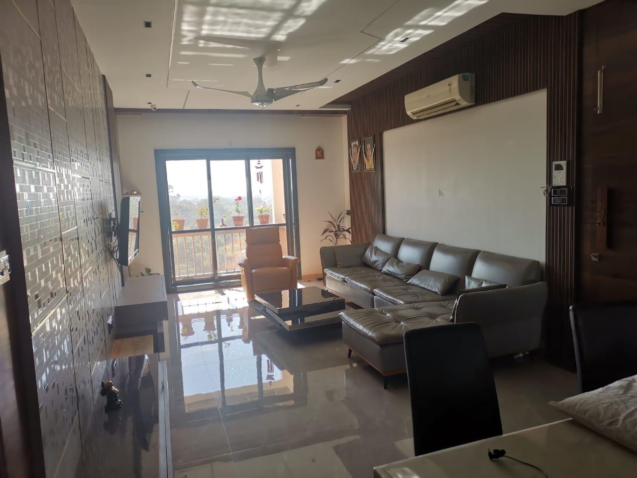 Surana Realtors - JDA approved property in Jodhpur