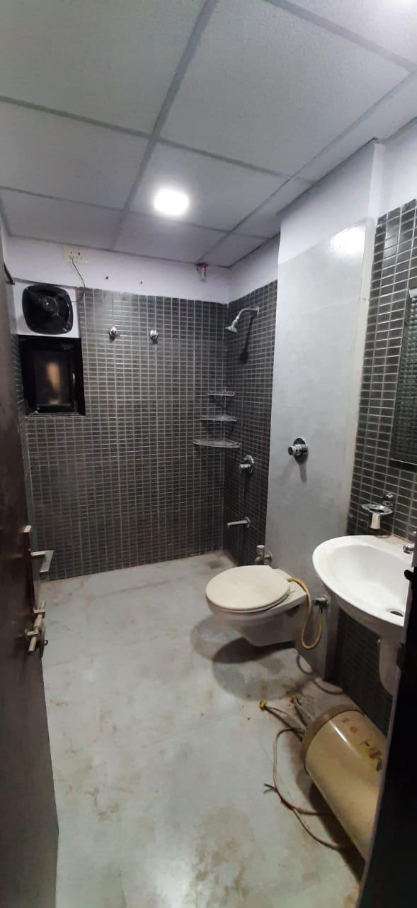 Surana Realtors-Buy Residential Plot in Jodhpur